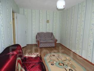 1-комнатная, Бойко-Павлова ул 17. Кировский, агентство, 33 кв.м.