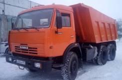 Камаз 65115. 2008 года Евро 3 модернизация 2017 г, 10 870 куб. см., 15 000 кг.