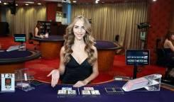 Требуются дилеры в онлайн казино