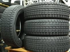 Dunlop, 215/65 R16, 215/60/16
