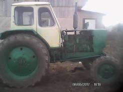 ЮМЗ 6Л. Продаётся трактор ЮМЗ-6Л, 100 куб. см.
