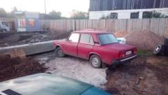 Авторазборка отечественных авто