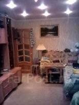1-комнатная, улица Сысоева 17. Индустриальный, агентство, 30кв.м.