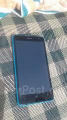Nokia Lumia 625. Б/у
