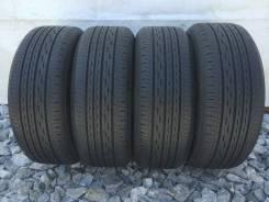 Bridgestone Regno. Летние, 2011 год, износ: 10%, 4 шт