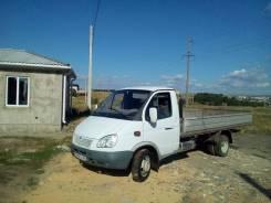 ГАЗ Газель. Продается ГАЗель длинномер, 2 400 куб. см., 2 500 кг.