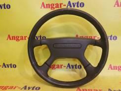 Руль. Toyota Carina, AT170, AT170G, AT171, AT175, CT170, CT170G, ST170, ST170G, ST171 Toyota Corona, AT170, AT171, AT175, CT170, ST170, ST171 Toyota C...