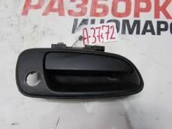 Ручка двери внешняя Toyota Carina (T190)