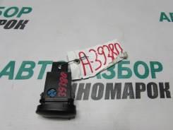 Кнопка включения противотуманных фар Daewoo Matiz