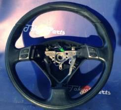 Руль. Subaru Legacy, BPH, BL5, BLE, BP9, BL, BL9, BP, BP5, BPE