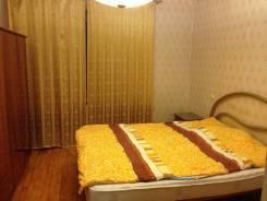 Комната, улица Коллонтай 19к2. Невский, агентство, 15 кв.м.