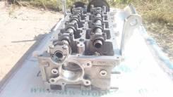 Двигатель и элементы двигателя. SsangYong Actyon, SUV. Под заказ