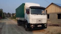 МАЗ 5336А3-321. Продается маз-5336А3-321 ДЕЙЦ, ZF-8 ТЕНТ, 7 146 куб. см., 10 000 кг.
