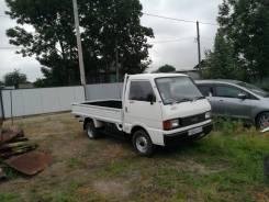 Mazda Bongo Brawny. Продам отличный грузовик 4х4, 2 200 куб. см., 1 250 кг.