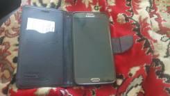 Samsung Galaxy Note 3 LTE SM-N900L. Б/у