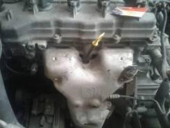 Вал балансирный. Nissan Almera Classic Двигатель QG16DE. Под заказ