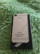 Apple iPhone 4. Б/у