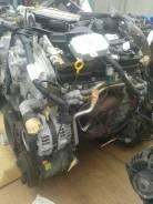 Двигатель в сборе. Nissan Murano, Z50 Nissan Teana, J31 Двигатель VQ35DE