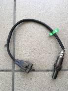 Датчик кислородный. Toyota Estima, ACR30, ACR30W, ACR40, ACR40W Двигатель 2AZFE