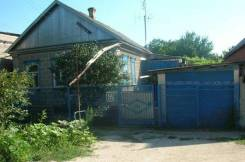 Продаётся дом в Краснодарском крае г. Приморско - Ахтарск. Улица Кутузова 62, р-н Приморско - Ахтарский, площадь дома 72 кв.м., централизованный водо...
