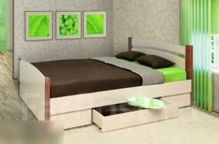 Кровати. Под заказ