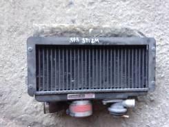 Интеркулер. Subaru Forester, SF5