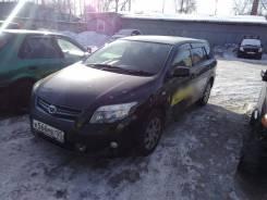 Аренда автомобилей под такси Максим. Без водителя
