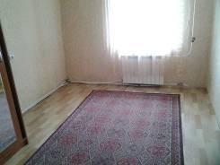 2-комнатная, улица Краснознамённая 24/1. ДОСА, частное лицо, 47 кв.м. Комната
