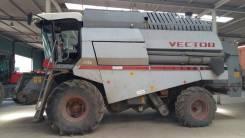 Ростсельмаш Vector 410. Продаётся Камбайн, 3 000 куб. см.