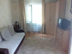 1-комнатная, проспект Находкинский 64. агентство, 30 кв.м. Вторая фотография комнаты