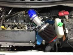 Фильтр нулевого сопротивления. Suzuki Swift, ZD11S