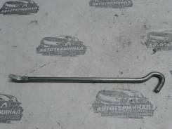 Ключ домкрата Mitsubishi Lancer X