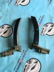 Накладка на крыло. Subaru Forester, SG, SG5, SG6, SG69, SG9, SG9L