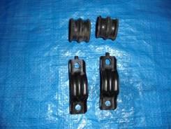 Крепление стабилизатора. Nissan Cedric, HY34, MY34, Y34 Nissan Gloria, HY34, MY34, Y34 Двигатели: VQ20DE, VQ25DD, VQ30DD, VQ30DET