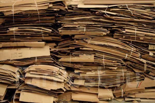 Купим архив макулатуру аркада компания по приему макулатуры и продаже гофротары