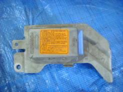 Блок управления airbag. Mazda Bongo Friendee, SGE3, SGLW, SGLR, SGEW, SGL5, SG5W, SGL3 Двигатель WLT