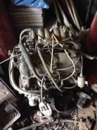 Двигатель в сборе. Лада 2105, 2105 Лада 2107, 2107