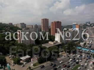 2-комнатная, улица Некрасовская 90. Некрасовская, агентство, 61 кв.м.