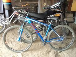 """Продам велосипед """"Rolis"""". Под заказ"""