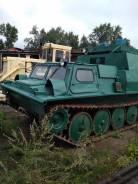 ГАЗ 71. ГАЗ-71, 2 500 куб. см., 3 500 кг., 6 500,00кг.