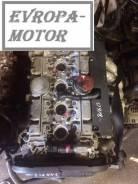 Двигатель в сборе. Volvo V70