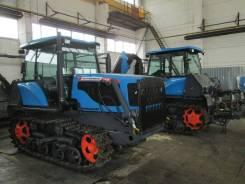 Агромаш 90ТГ. Трактор , 7 430 куб. см. Под заказ