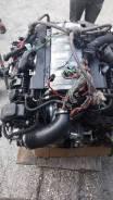 Двигатель в сборе. BMW 7-Series, E65, E66 BMW 5-Series BMW X5 BMW 6-Series Двигатель N62B44