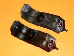 Крепление радиатора. Mazda MPV, LWEW Двигатели: FSDE, FS