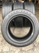 Goodyear Eagle RS Sport. Летние, 2014 год, износ: 5%, 4 шт