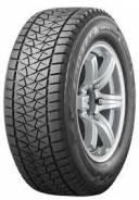 Bridgestone Dueler DM-01. Зимние, без шипов, 2017 год, без износа, 1 шт