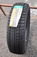 Westlake Tyres. Зимние, без шипов, 2017 год, без износа, 4 шт