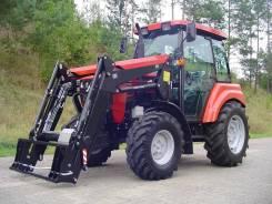 МТЗ 622. Продам трактор Беларус-622, 2 068 куб. см.