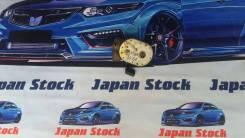 Топливный насос. Toyota Caldina, ST215G, ST215W, ST215 Двигатель 3SGE