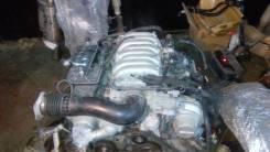 Двигатель в сборе. Lexus GS300, JZS160, UZS161 Lexus GS400, JZS160, UZS161 Двигатель 1UZFE